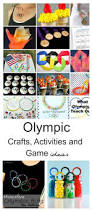 best 25 olympic greek games ideas on pinterest olympic games