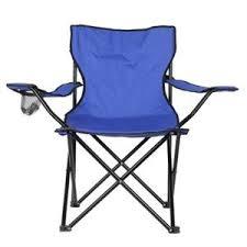 chaise pliante de plage chaise pliante de plages achat vente pas cher