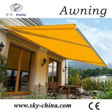 Aluminum Awning Material Suppliers Vinyl Awning Material Vinyl Awning Material Suppliers And