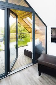 380 best housebuilding images on pinterest timber frames timber