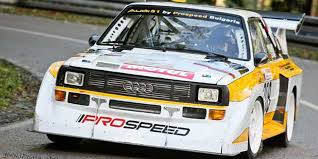audi s1 coupe bonkers prospeed 770 hp b audi s1 replica at 185 000 00 is