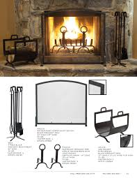 fireplace tools sets