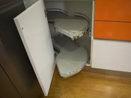 Lazy Susans For Cabinets by Lazy Susan Cabinet Organizers Kitchen Home Design Ideas