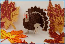 thanksgiving turkey templates 15 fantastic 3d pen templates for 3d pen art all3dp