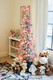 pretty trees interior decorating ideas by