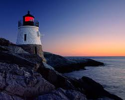 Light Houses Rhode Island Lighthouses Rhode Island Lighthouse Cruises