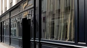esprit saint germain 5 stars hotel in paris official website