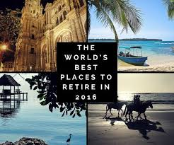 20 best images about retirement on money tips places
