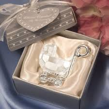 favors online buy baby carriage baby shower favors online yacanna