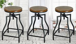 Drafting Table Stools by Bar Stools Set Of 4 Bar Stools Ikea Counter Stools Stool With