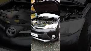 toyota awd hatchback toyota rav4 2 2 d cat awd business a 2014 youtube