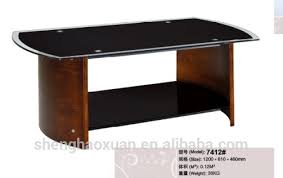 Coffee Table Designs Selling Home Furniture Center Tables Design Solid Wood Coffee
