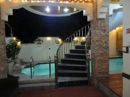 cool martin family resort hotel and resort in bacoor cavite
