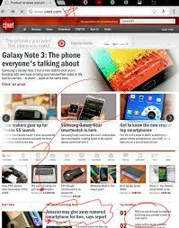 Home Design Software Reviews Cnet Toshiba Excite Write Review Cnet