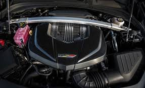 cadillac cts engines index of wp content gallery 2018 cadillac cts v