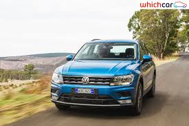 tiguan volkswagen volkswagen tiguan review price and specifications whichcar