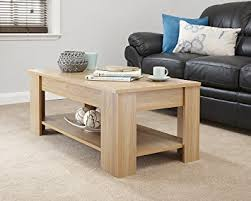 centre table for living room modern contemporary exclusive oak lift up coffee table living room