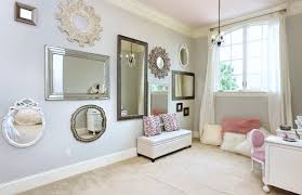 Modern Mirrors Bathroom Bedroom White Bedroom Mirror Trends Ideas For Home Interior