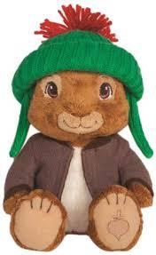 rabbit and benjamin bunny rabbit benjamin bunny beans plush toys