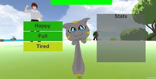 critter island online windows game indie db
