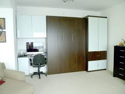 futuristic modern murphy bed los angeles on bed surripui net