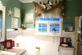wholesale home interior nautical wall decor ideas wall decorative ideas the sea decor