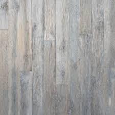 reclaimed wood reclaimed wood flooring e k vintage wood e k vintage wood inc