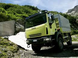 image result for eurocargo 4x4 images iveco eurocargo 4x4