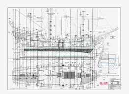 Model Ship Plans Free Download by Pirate Ship Plans Free Download Plans Diy Free Download Build Your