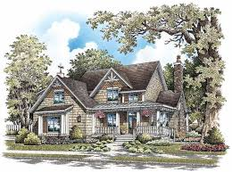 Small Bungalow Style House Plans by 154 Best House Plans Images On Pinterest House Floor Plans