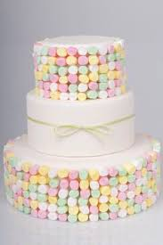 top 50 easter desserts angel food cakes food cakes and cake