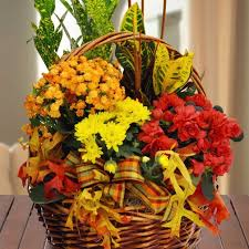 toms river florist flower delivery by flowers by addalia