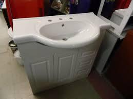 60 Vanity Kijiji Bathroom Vanity Kijiji In Chatham Kent Buy Sell U0026 Save With
