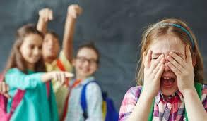 imagenes bullying escolar acoso escolar prevenir el acoso o bullying escolar es tarea de