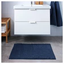 Ultra Absorbent Bath Mat Toftbo Bath Mat Ikea