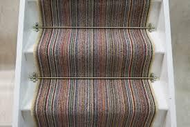 carpet good carpet stair runners ideas wayfair runner rugs on