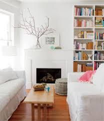 heritage home interiors interior modern heritage home interiors modern and mantels