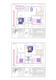 House Plans South Facing Plots First Floor Plan