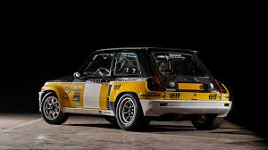 renault 5 1979 1984 renault 5 turbo wallpapers u0026 hd images wsupercars