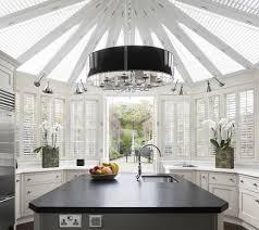 Country Themed Kitchen Ideas Kitchen Room 2017 Design Elegant Puck Lights In Kitchen