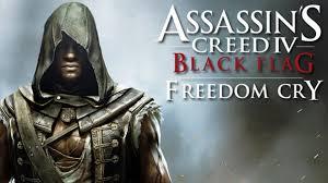 Ac4 Black Flag Assassin U0027s Creed 4 Black Flag