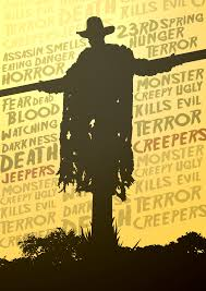 Jeepers Creepers Halloween Mask by Want A Role In U201cjeepers Creepers Part 3 U201d Find Out How Production