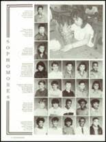 southern wayne high school yearbook explore 1988 southern wayne high school yearbook dudley nc