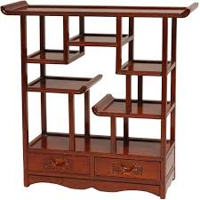 Rosewood Display Cabinet Singapore 33 Best Rock Cabinet Images On Pinterest Curio Cabinets Display