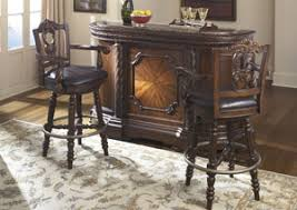 Home Bar Table Entertain Your Guests In Style With Our Home Bar Furniture U0026 Bar