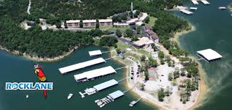resorts in branson mo on table rock lake table rock lake resorts cabins condos on table rock lake
