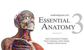 essential anatomy 3 apk essential anatomy 3 apk data indexofdownload