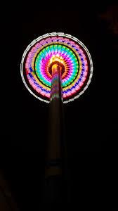 canada u0027s premier amusement park canada u0027s wonderland