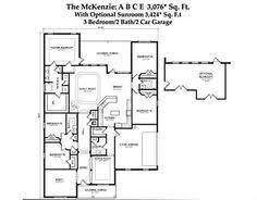 dr horton mckenzie floor plan mckenzie by d r horton at ashley plantation books worth reading