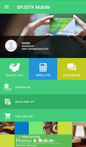 Bpjs Ketenagakerjaan Best Apps By Bpjs Ketenagakerjaan Appgrooves